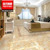 佛山原石系列800*瓷砖 厂家直销亮光地板砖