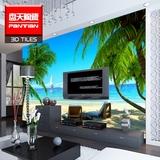新款电视背景墙 3D瓷砖背景墙 精雕家和富贵 厂家批发直销