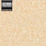高光防污耐磨精品砖