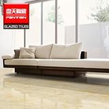 厂家批发瓷砖 佛山黄龙玉系列地板砖