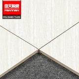 颗粒线石系列抛光砖 佛山厂家直销地板砖