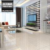 普拉提系列多种风格精品砖