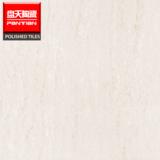 梵高石淡雅瓷砖 抛光地板砖