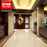 九龙壁系列家居地板瓷砖